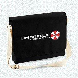 Bandolera: Umbrella Corporation (Resident Evil)