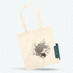 Bolsa: Alphonse Elric (Fullmetal Alchemist)