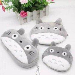 Estuche: Totoro (Mi vecino Totoro)