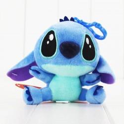 Peluche de Stitch (Lilo y Stitch)