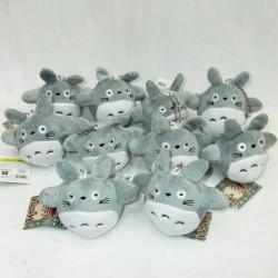 Peluche: Totoro Gris (Mi vecino Totoro)