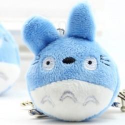 Peluche: Totoro Azul (Mi...