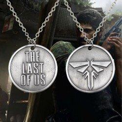 Collar: The last of us